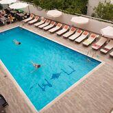 Holidays at Pela Maria Hotel in Hersonissos, Crete