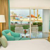 Renaissance Golden View Beach Resort Picture 9