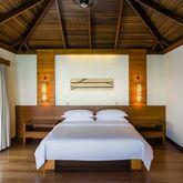 Sheraton Maldives Full Moon Resort Hotel Picture 4
