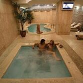 Orka Royal Hotel Picture 6