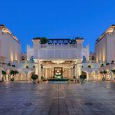 Shangri-La Hotel, Qaryat Al Beri Abu Dhabi Picture 12