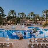 Dunas Suite and Villas Resort Picture 0