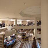 Concorde El Salam Hotel Picture 5