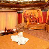 Roman Boutique Hotel Picture 3