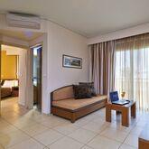 Creta Palm Hotel Picture 4