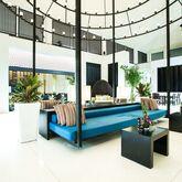 Centara Karon Resort Phuket Hotel Picture 7