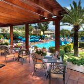 Riu Bonanza Park Hotel Picture 14
