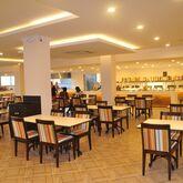 Sunshine Holiday Resort Hotel Picture 5