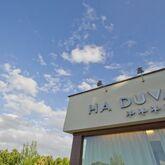 Duva Apartments Picture 7