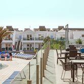 Blue Sea Lanzarote Palm Picture 8