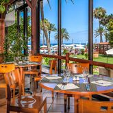 Sol Tenerife Hotel Picture 8