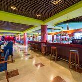 Benidorm Plaza Hotel Picture 8