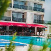 Belmare Hotel Kusadasi Picture 6