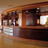 Las Vegas Hotel Picture 9