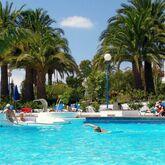 Holidays at Puerto Carmen Apartments in Puerto del Carmen, Lanzarote