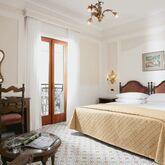 Grand Hotel De La Ville Picture 2