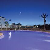 Muthu Oura Praia Hotel Picture 3