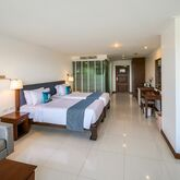 Andaman Beach Suites Hotel Picture 6