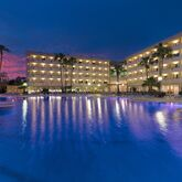 H10 Cambrils Playa Hotel Picture 15