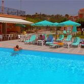 Holidays at Paradise Studios in Svoronata, Kefalonia