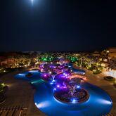 Sharm Grand Plaza Resort Picture 12