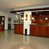Bell Aire Hotel Picture 10