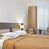 Amalia Hotel Picture 2