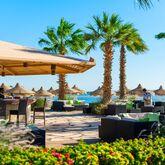 Baron Resort Hotel Picture 8