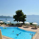 Porto Galini Hotel Picture 0