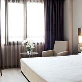 AC Hotel Iberia Las Palmas By Marriott Picture 3
