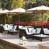 The Ritz Carlton Dubai Picture 14
