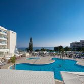 Tsokkos Odessa Hotel Picture 10