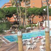 Reymar Hotel Picture 5
