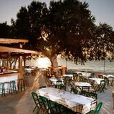 Alex Beach Hotel Picture 8