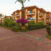 Eftalia Holiday Village Picture 16