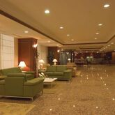 Grand Oztanik Hotel Picture 3