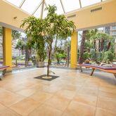 Servigroup Pueblo Benidorm Hotel Picture 8