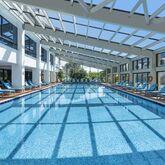Susesi Luxury Resort Picture 17