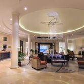 Concorde El Salam Hotel Picture 6