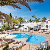 Holidays at Nido del Aguila Apartments in Puerto Rico, Gran Canaria