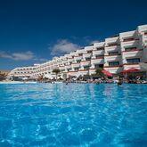 Gala Tenerife Hotel Picture 0
