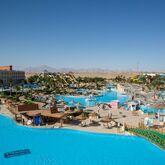 Titanic Resort & Aquapark Picture 6