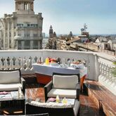 H10 Montcada Hotel Picture 0
