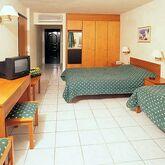 Despo Hotel Picture 4