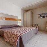Lagomandra Beach Hotel Picture 2
