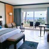Cleopatra Luxury Resort Picture 4
