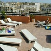 Relax Inn Hotel Picture 5