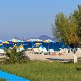 Gaia Village Hotel Picture 5
