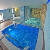 Beauty Farm Villa Luisa Hotel Picture 0