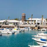 Barcelo Castillo Beach Resort Hotel Picture 3